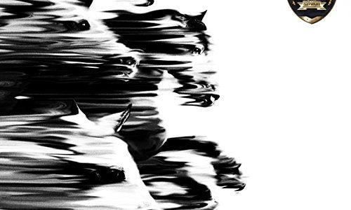 SPYAIR「RAGE OF DUST」のミュージックビデオ・感想・おすすめ曲など!