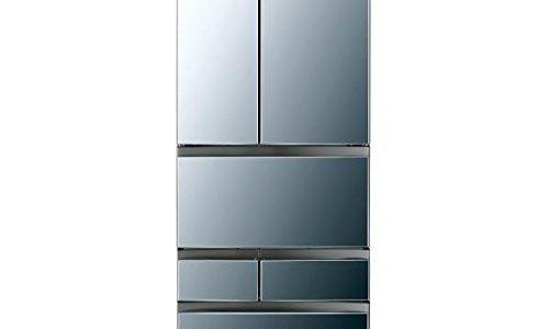 東芝冷蔵庫|2018年版!最新のTOSHIBA冷蔵庫まとめ