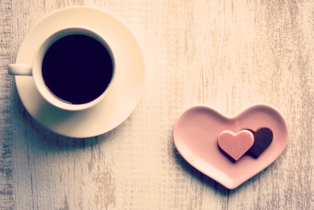 【ペアマグ】同棲したら揃えたい!カップル専用のかわいいマグカップ5選