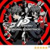 Amazon   『ペルソナ5』オリジナル・サウンドトラック   V.A.   ゲーム   音楽